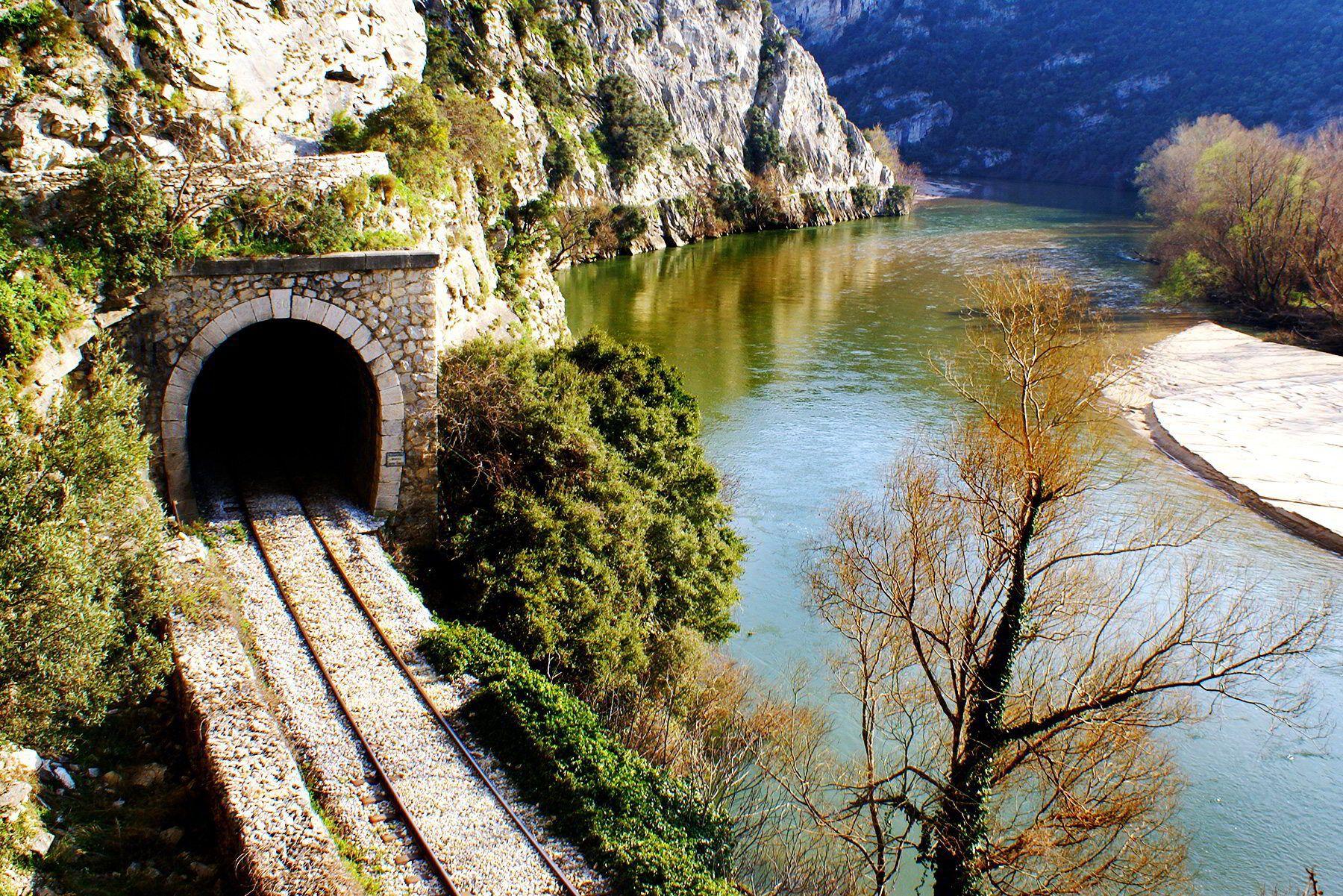 Ξάνθη | Διακοπές στη Θράκη | Discover Greece