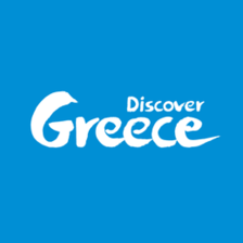 The Discover Greece Team