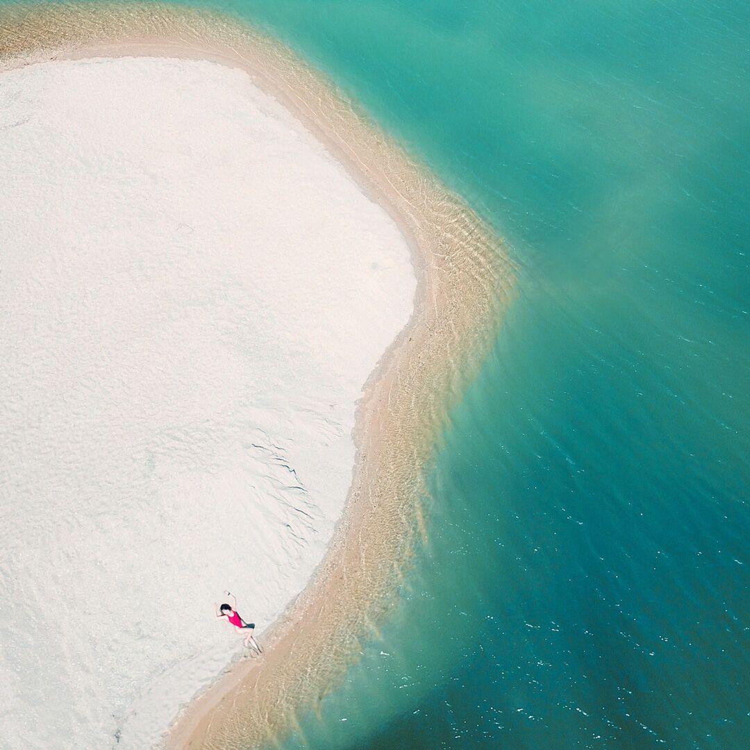 www.discovergreece.com