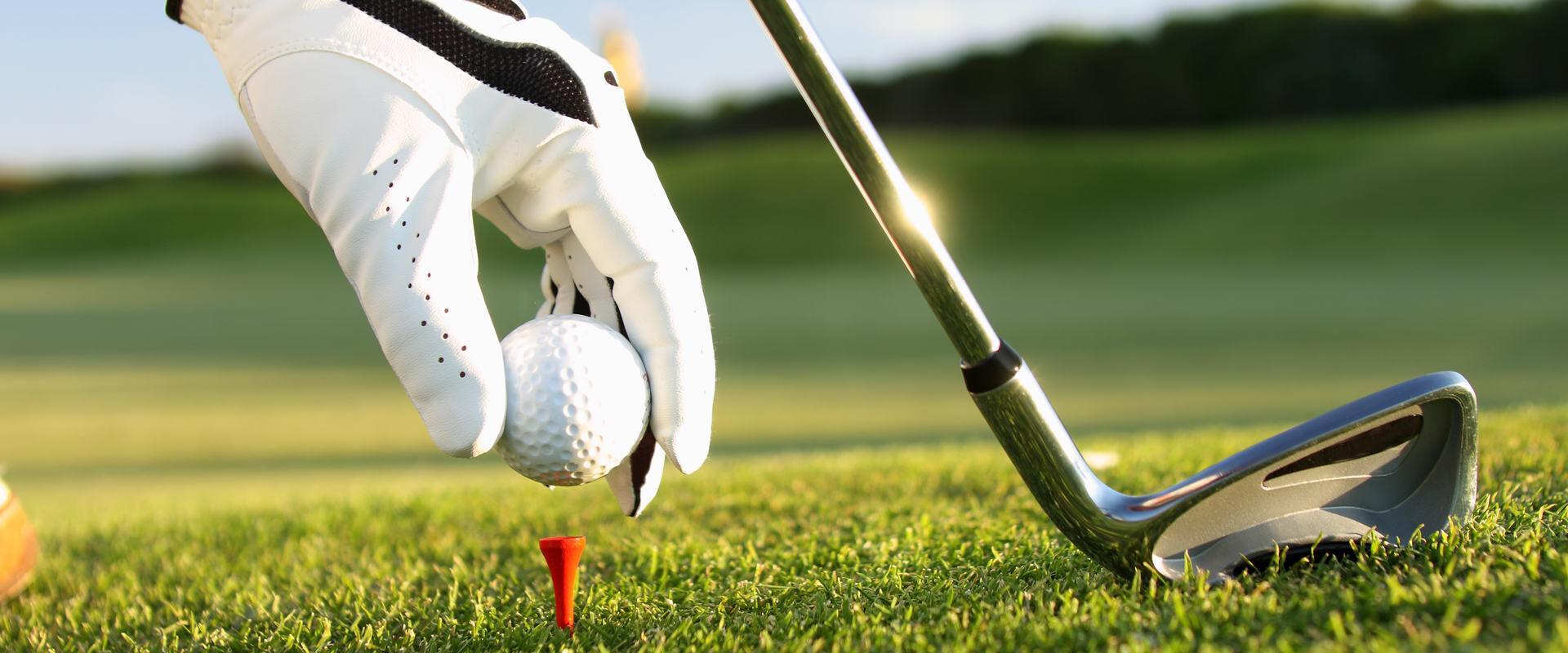 Hasil gambar untuk golf