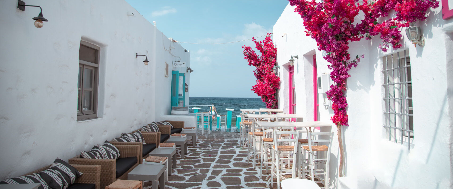 0. Greek Islands_Heading