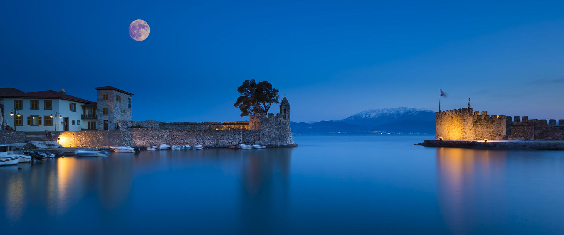 Easter-in- Nafpaktos