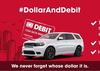 Dollar Car Rental