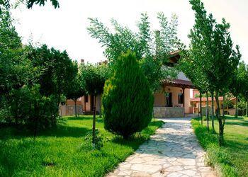 Agrotospita Country Houses Nafplio