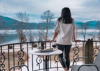 Akti Hotel Ioannina