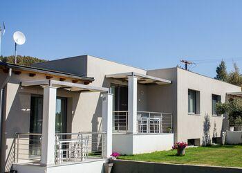 Alikon Residences Halkidiki