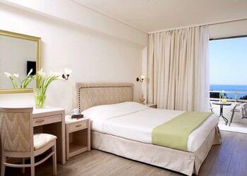Amarilia Hotel Vouliagmeni