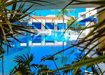 Anais Collection Hotels & Suites Chania