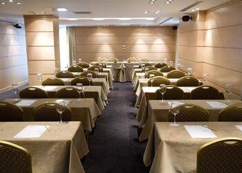 Anatolia Hotel Thessaloniki