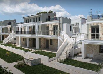 Apartment Chalkidiki