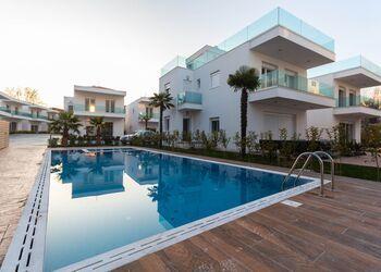 Acrotel Porto Brava Luxury Villas