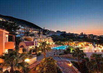 Asterias Village Resort