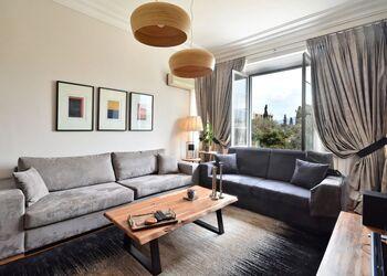 Bill & John Apartments & Villas