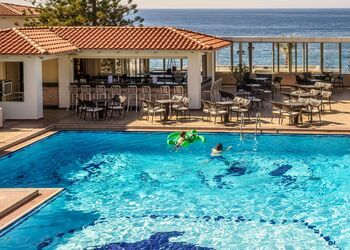 Castello Village Resort
