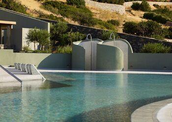 Cayo Exclusive Resort & Spa