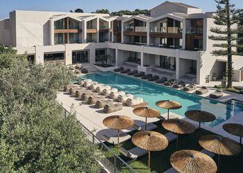Contessina Hotel Zakynthos