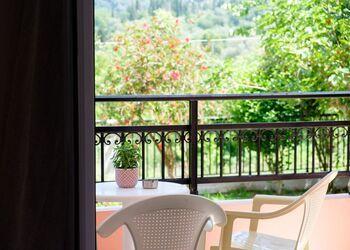 Corfu Village Studios