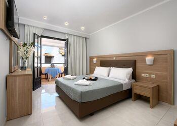Corfu SunGate Hotel