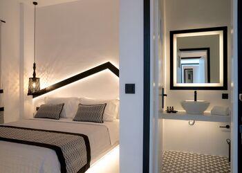 Divelia Hotel Santorini