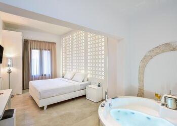 Elia Portou Luxury Residence