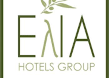 Elia Residences