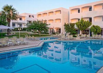 Akoya Resort