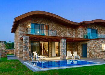 Estrella Villas Rhodes