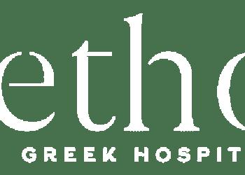 Ethos Greek Hospitality
