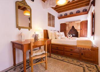 Villa Evangelia Rhodes