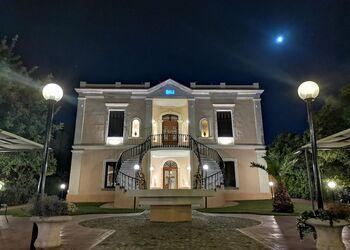 Halepa Hotel Chania