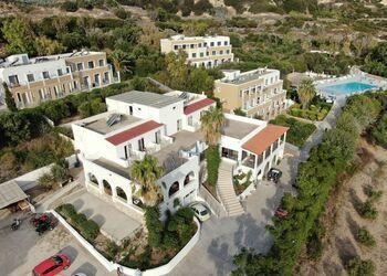Hermes Hotel Kos