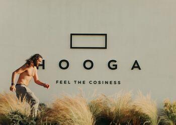 Hooga Hotel Preveza