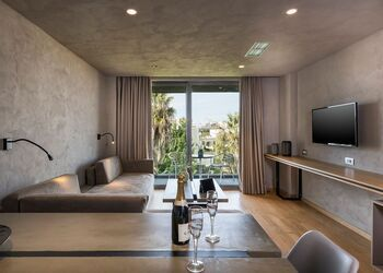 Icarus Hotel Chania