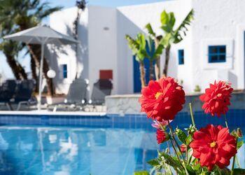 Kirki Village Hotel Rethymno