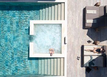 Lango Design Hotel & Spa