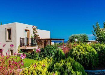 Magia Village Crete