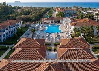 Marelen Hotel Zakynthos