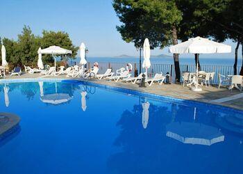 Milia Bay Hotel & Apartments Alonissos