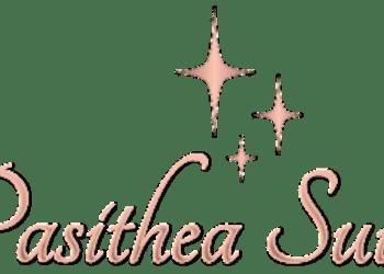 Pasithea Suites Santorini
