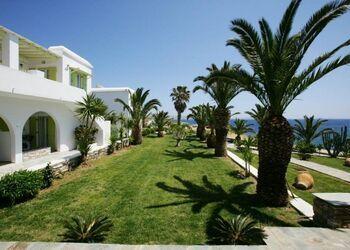 Porto Raphael Residence & Suites