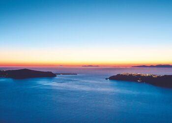 Remezzo Villas Santorini