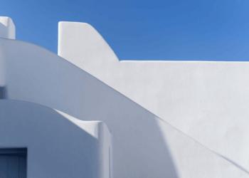 Senses Luxury Villas Santorini