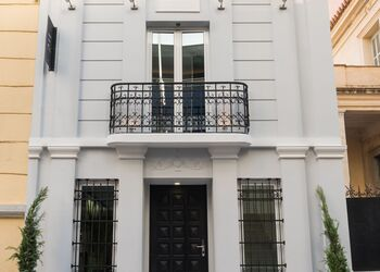Sir Athens Boutique Hotel