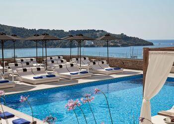 Skiathos Luxury Living