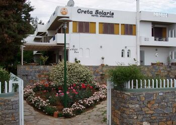 Creta Solaris