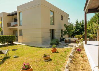 Summer Hill Villa