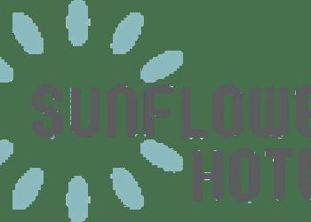 Sunflower Hotel Santorini