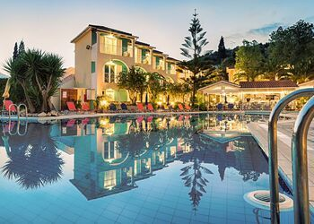 Sunrise Zante | Adults Only Hotel
