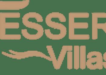 Tessera Villas