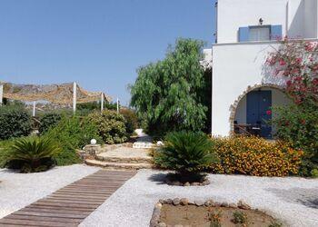 Valena Mare Naxos